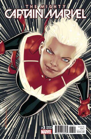 File:Mighty Captain Marvel Vol 1 3 Lopez Variant.jpg