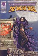 Night Man Vol 1 13