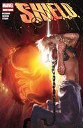 S.H.I.E.L.D. Vol 1 4