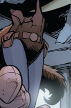 Doreen Green (Earth-TRN157) Astonishing Spider-Man Wolverine Vol 1 2