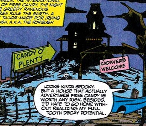 File:House of Misery (Earth-9047) from What The Vol 1 16.jpg