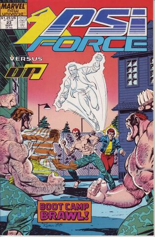 File:Psi-Force Vol 1 23.jpg