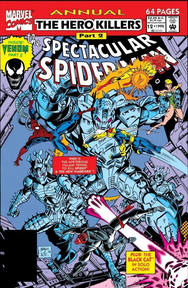 File:Spectacular Spider-Man Annual Vol 1 12.jpg