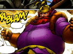 Volstagg (Earth-20051) Marvel Adventures The Avengers Vol 1 15.jpg