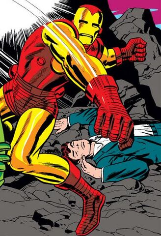 File:Anthony Stark (Earth-616) from Tales of Suspense Vol 1 71 cover.jpg