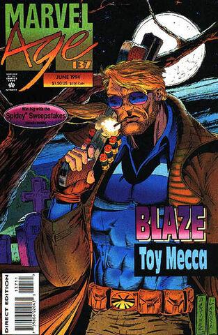 File:Marvel Age Vol 1 137.jpg