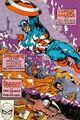 Marvel Comics Presents Vol 1 47 Back.jpg