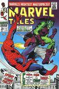 Marvel Tales Vol 2 12
