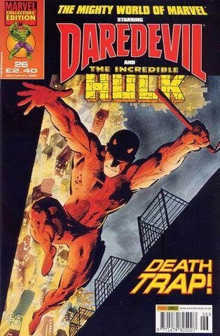 File:Mighty World of Marvel Vol 3 26.jpg