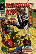 Rawhide Kid Vol 1 62