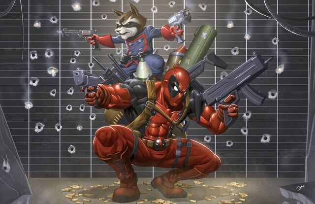 File:Rocket e Deadpool 01.jpg