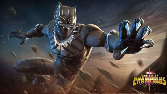 File:T'Challa (Civil War) (Earth-TRN517) from Marvel Contest of Champions 002.jpg