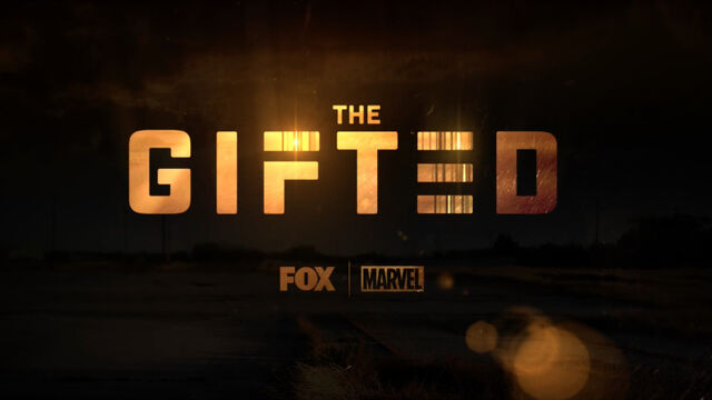 File:The Gifted (TV series) logo 001.jpg