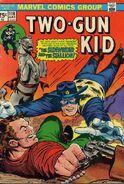 Two-Gun Kid Vol 1 118