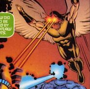 X-51 Vol 1 2 page 07 Calvin Rankin (Earth-616)