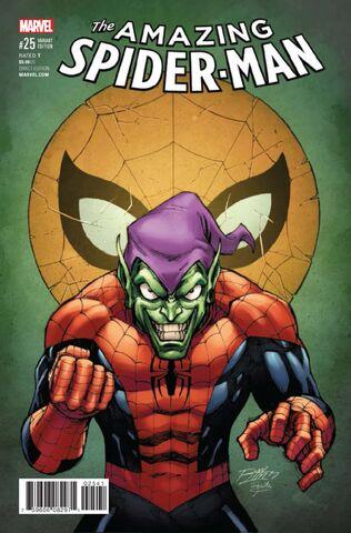 File:Amazing Spider-Man Vol 4 25 Lim Variant.jpg