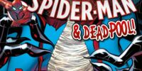 Astonishing Spider-Man Vol 6
