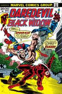 Daredevil Vol 1 103