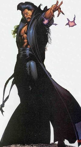 File:Marcus Tsung (Earth-616) from X-Force Vol 1 109 0002.jpg
