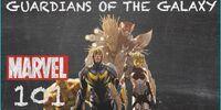 Marvel 101 Season 1 11