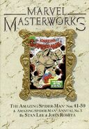 Marvel Masterworks Vol 1 22