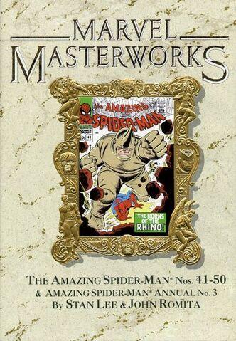 File:Marvel Masterworks Vol 1 22.jpg