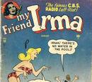 My Friend Irma Vol 1 10