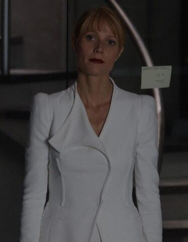 File:Virginia Potts (Earth-199999) from Iron Man 3 (film) 002.jpg