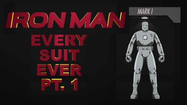 File:Every Suit Ever Season 1 1.jpg