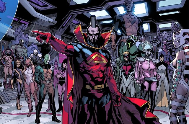 File:Imperial Guard (Earth-616) from All-New X-Men Vol 1 23.jpg
