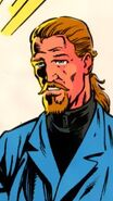 Max Belmonde (Earth-616) - Northstar Vol 1 1