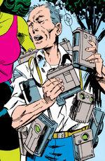 Robert Robertson (Earth-616) from Sensational She-Hulk Vol 1 31 0001
