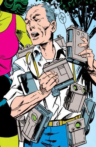 File:Robert Robertson (Earth-616) from Sensational She-Hulk Vol 1 31 0001.jpg