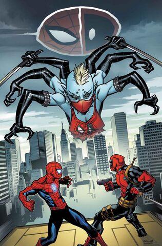 File:Spider-Man Deadpool Vol 1 17 Textless.jpg