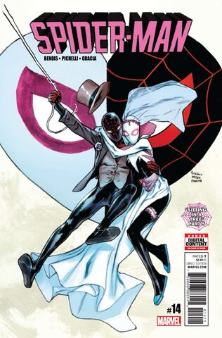 File:Spider-Man Vol 2 14.jpg
