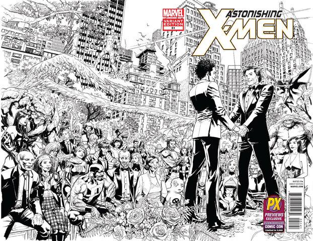 File:Astonishing X-Men Vol 3 51 SDCC Sketch Variant.jpg