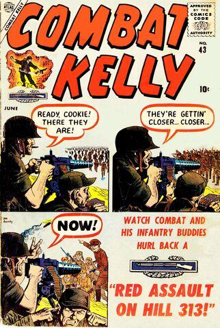 File:Combat Kelly Vol 1 43.jpg