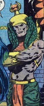 Hor-Neb (Earth-616) from Conan the Barbarian Vol 1 77 0001