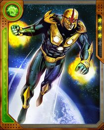 File:Richard Rider (Earth-616) from Marvel War of Heroes 005.jpg