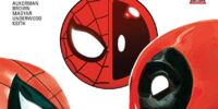 Spider-Man/Deadpool Vol 1 6