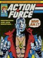 Action Force Vol 1 44.jpg