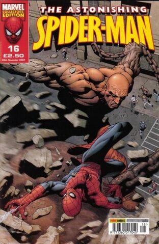File:Astonishing Spider-Man Vol 2 16.jpg