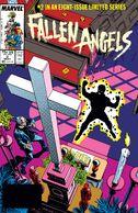 Fallen Angels Vol 1 2