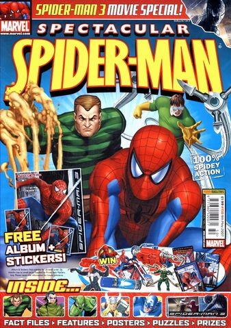 File:Spectacular Spider-Man (UK) Vol 1 150.jpg