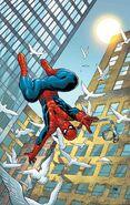 Amazing Spider-Man Vol 2 47 Textless