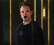 Anthony Stark (Earth-199999) from Marvel's The Avengers 0003
