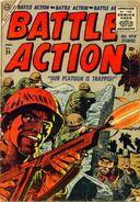 Battle Action Vol 1 24