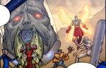 Black End (Earth-TRN430) Marvel Adventures Fantastic Four Vol 1 48