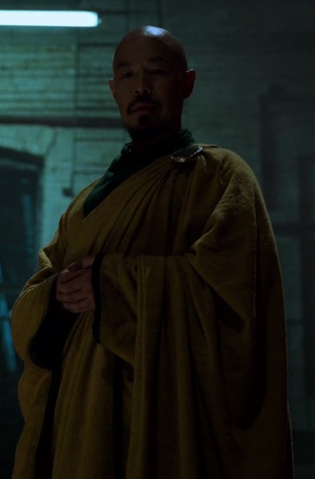 File:Lei-Kung (Earth-199999) from Marvel's Iron Fist Season 1 06.png