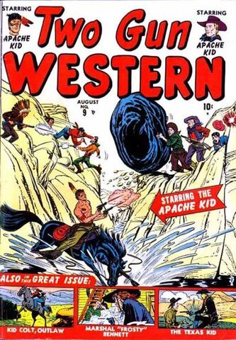 File:Two Gun Western Vol 1 9.jpg